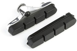Image of Clarks Road Brake Pads Brake Shoes & Cartridge + Extra Pads