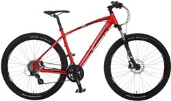 "Image of Claud Butler Alpina 2.5 27.5"" 2016 Mountain Bike"