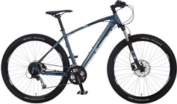 Image of Claud Butler Alpina 2.7 2016 Mountain Bike