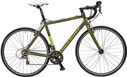 Image of Claud Butler Alto CX7 2016 Cyclocross Bike
