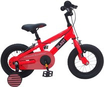 Image of Claud Butler Blast 12w 2016 Kids Bike