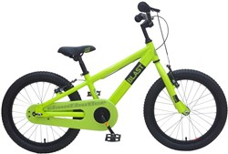 Image of Claud Butler Blast 18w 2017 Kids Bike
