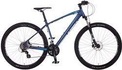 Image of Claud Butler Cape Wrath 01 2016 Mountain Bike