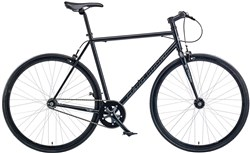 Image of Claud Butler El Camino 2016 Hybrid Bike
