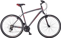 Image of Claud Butler Explorer 100 2016 Hybrid Bike