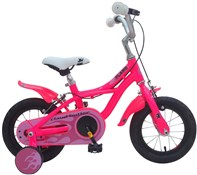 Image of Claud Butler Flame 12w 2016 Kids Bike