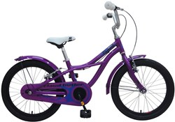 Image of Claud Butler Flame 18w 2017 Kids Bike