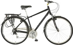 Image of Claud Butler Legend 2016 Hybrid Bike