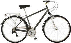 Image of Claud Butler Odyssey 2016 Hybrid Bike