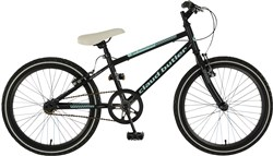 Image of Claud Butler Phobos 20w 2017 Kids Bike