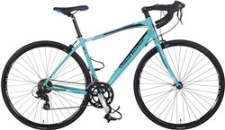 Image of Claud Butler Sabina R1 2016 Road Bike