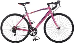 Image of Claud Butler Sabina R2 2016 Road Bike