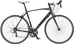 Image of Claud Butler Torino SR1 2016 Road Bike