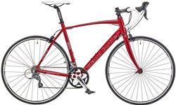 Image of Claud Butler Torino SR2 2016 Road Bike