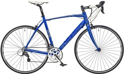 Image of Claud Butler Torino SR3 2016 Road Bike
