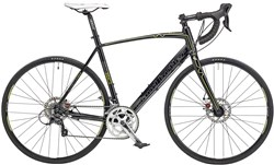 Image of Claud Butler Torino SR3D 2016 Road Bike
