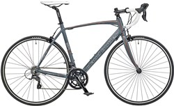 Image of Claud Butler Torino SR4 2016 Road Bike