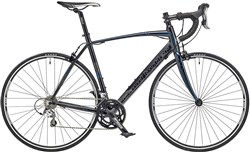 Image of Claud Butler Torino SR5 2016 Road Bike