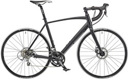 Image of Claud Butler Torino SR5D 2016 Road Bike