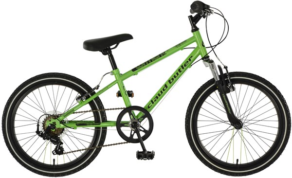 Image of Claud Butler Torment 20w 2016 Kids Bike