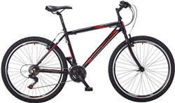 Image of Claud Butler Trailridge 1.1 2016 Mountain Bike
