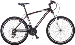 Image of Claud Butler Trailridge 1.2 2016 Mountain Bike