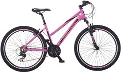 Image of Claud Butler Trailridge 1.2 Womens 2016 Mountain Bike