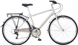 Image of Claud Butler Windermere 2016 Hybrid Bike
