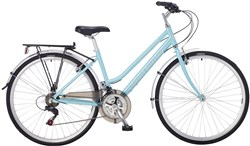 Image of Claud Butler Windermere Womens 2017 Hybrid Bike