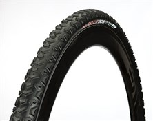 Image of Clement BOS Tubeless Folding CX Tyre