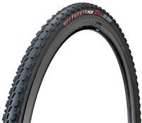 Image of Clement Crusade PDX Tubeless Folding CX Tyre