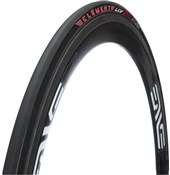 Image of Clement LCV Folding Clincher Road Tyre