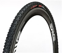 Image of Clement MXP Clincher SC CX Cyclocross Tyre