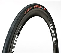 Image of Clement Strada LGG DC Road Tyre