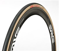 Image of Clement Strada LGG Durable Tubular Road Tyre