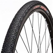 Image of Clement Xplor MSO Tubeless Folding Adventure Tyre