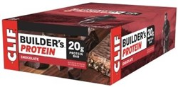 Image of Clif Bar Builders Bar - Box of 12