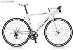Image of Colnago AC-R 105  2016 Road Bike