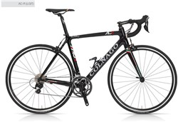 Image of Colnago AC-R Ultegra Mix  2016 Road Bike