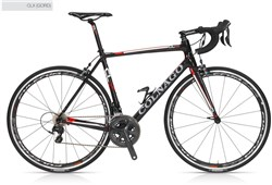 Image of Colnago CLX Ultegra Mix  2016 Road Bike