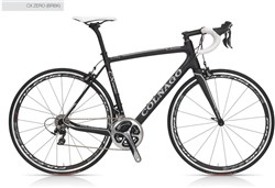 Image of Colnago CX Zero Ultegra Mix  2016 Road Bike