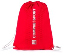 Image of Compressport Endless Back Pack