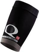 Image of Compressport For Quad Guard Compression