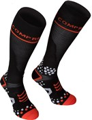 Image of Compressport Full Socks V2 Compression