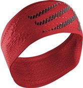 Image of Compressport Head Band SS16
