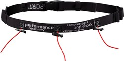 Image of Compressport Race Belt