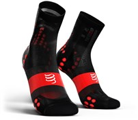Image of Compressport Racing Socks V3.0 Ultralight Bike SS17