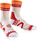 Image of Compressport Racing socks ULTRALIGHT BIKE