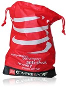 Image of Compressport Swimming Bag