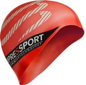 Image of Compressport Swimming Cap